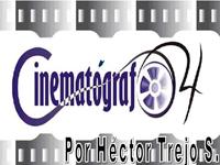 logo-cinematografo