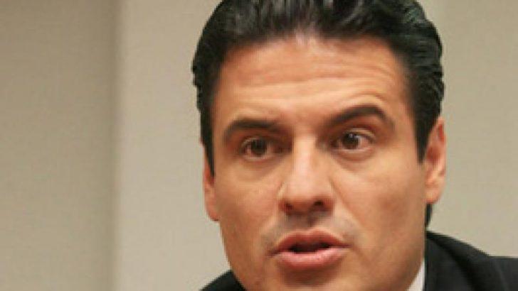 Sostiene Aristóteles Sandoval Reunión con Directivos de Kao Corporation