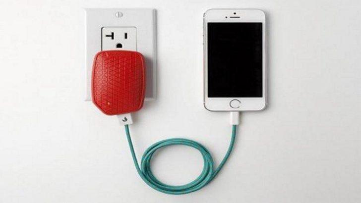 ¡Evita que explote tu smartphone! Checa estos consejos