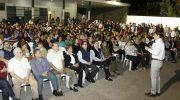 Legisladores del PRI Respaldan Desarrollo de Sinaloa