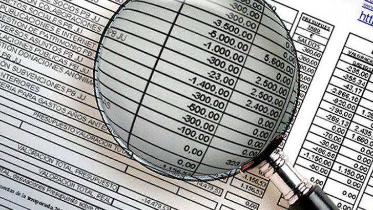 Realiza Jalisco Aclaraciones a la ASF de la Cuenta Pública 2015