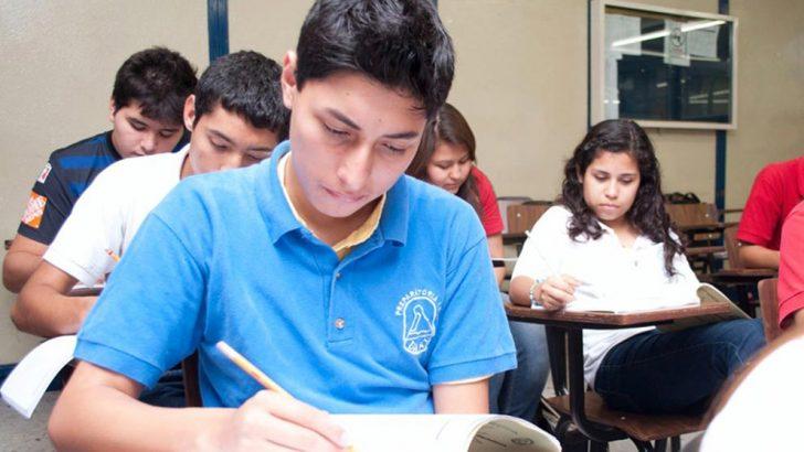 Aprueba IPN Programa Temporal para Revalidar Estudios de Repatriados