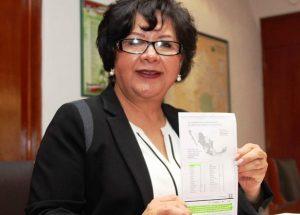 Destaca Tlaxcala en Cumplir Ley de Transparencia