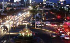 Ciudadanos Integrarán Plan de Movilidad en Metepec