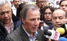 Cosa de Prensa, Por Javier Rodríguez Lozano