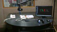 Periodista en Huelga de Hambre Contra Laudo Judicial