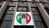 Formalizará PRI ante INE Renuncia al 100% del Financiamiento que Recibiría en lo que Resta de 2017