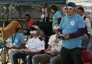 Vuelan Drones en el IPN por un Lugar en el Mundial de la Especialidad