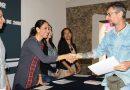 Concurso de Artesanías Locales en Querétaro
