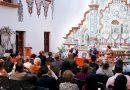 """Presentan Libro """"Sor Juana Inés de la Cruz en Nuestro Tiempo"""""""
