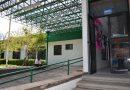 Brinda Hospital Comunitario de Contla Atención Primaria en Salud