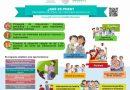 Promueve SEP en Comunidades Educativas Relaciones Interpersonales Armónicas, Pacíficas E Inclusivas
