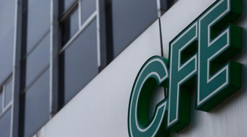 CFE Responde a Diputados que no Tiene Facultades para Condonar Adeudos de Consumo a Afectados por Sismo