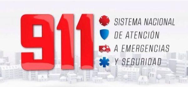 Siete de Cada 8 Llamadas al 911 son Falsas: IBD