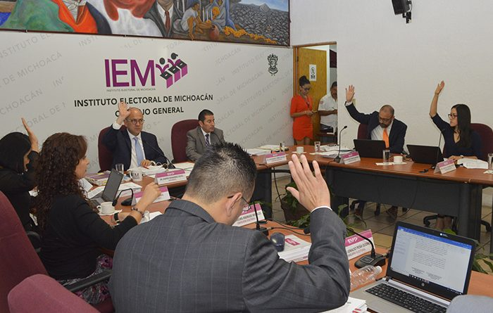 Asesinato del Candidato Alejandro Chávez Zavala
