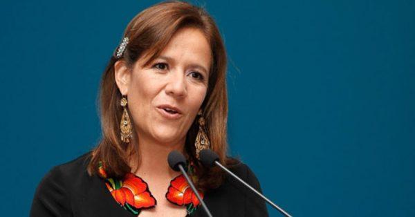 Emite INE Documentación para Clasificar y Contar Posibles Votos para Margarita Zavala