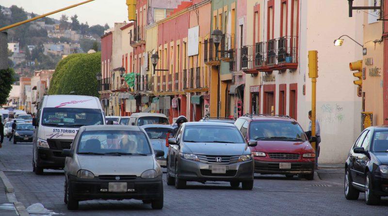 Procederá Secte Contra Responsables de Accidente en Acuitlapilco