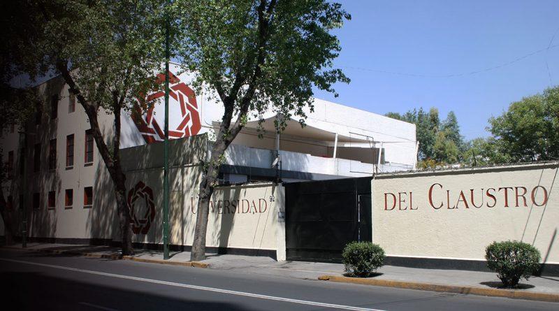Crean Cátedra de Poesía Iberoamericana Elsa Cross