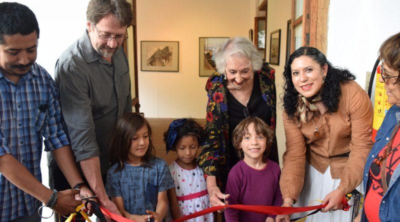 Invita Secretaría de Cultura a Vivir una Noche de Museos en el Centro Cultural Mexiquense