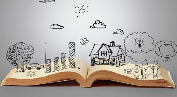 Se une Todo el País por 2ª. Ocasión a Un Verano de Lectura, Programa Impulsado por la Secretaría de Cultura