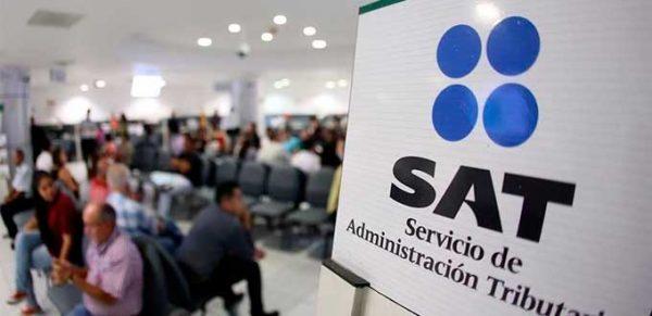 Amplía el SAT Plazo para Inicio de Operación del Servicio de Cancelación de Facturas