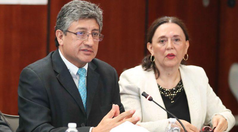 Urge Atender Sargazo en Quintana Roo de Manera Integral y Sustentable