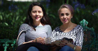 Paridad Debe ser Piso Mínimo y no un Tope Máximo para la Participación de las Mujeres: IBD