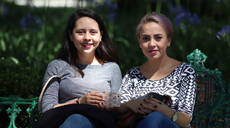 Atendió IEM a más de 2 MIL 500 Mujeres en Primer Semestre de 2018