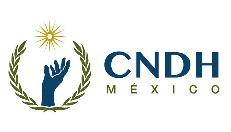 Denuncia CNDH Falta de Consolidación en Tutela Efectiva de Derechos de Población Indígena, Pese a Contar con Leyes Contra Discriminación y Violencia