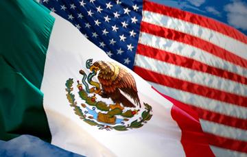 Acuerdo Comercial Bilateral México – EUA Afectará Precios de Granos: ALCANO