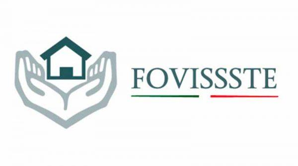 Informa Fovissste que el Monto de Créditos Hipotecarios se Otorgan en Base al Sueldo Básico de Cotización
