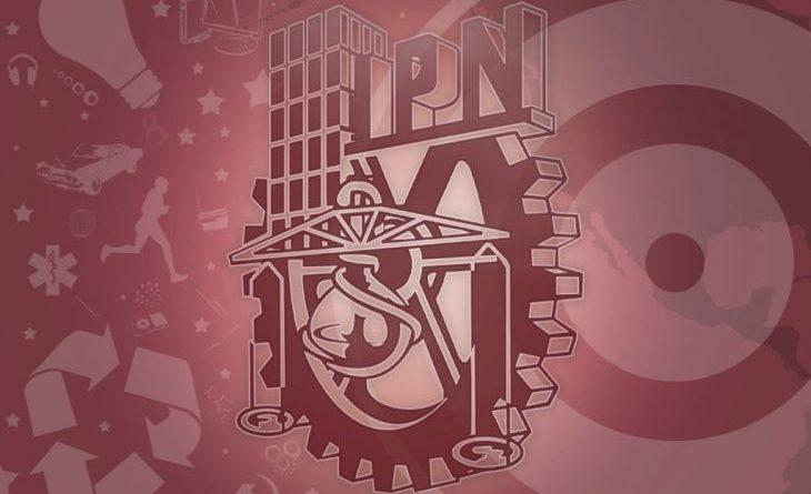 Proyecta IPN Incrementar la Matrícula a Corto Plazo