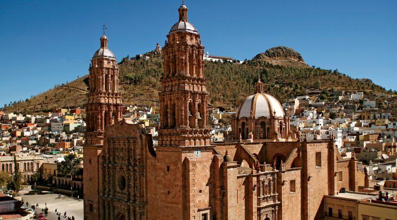 Todo Listo en Zacatecas para Recibir el XXV Congreso Nacional de Turismo de Reuniones