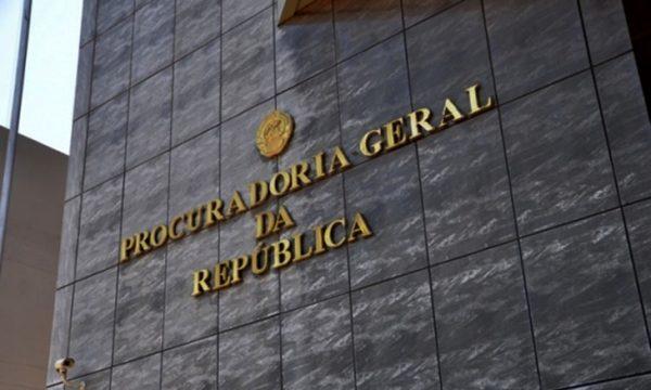 Obtiene PGR Prisión Preventiva Justificada contra 4 Hombres por Violación a Ley Federal de Armas de Fuego y Explosivos