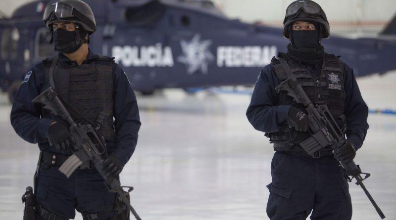 PGR Obtienen Sentencia Condenatoria y Vinculación a Proceso en Contra de dos Extranjeros, Tras Introducción de Cocaína al País