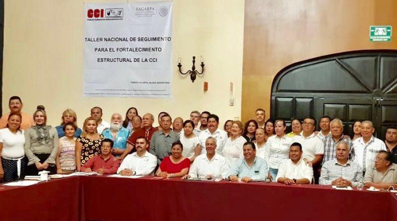 Fundamental la Atención Permanente a los Asuntos Agrarios del País para Dinamizar al Campo Mexicano: Sedatu