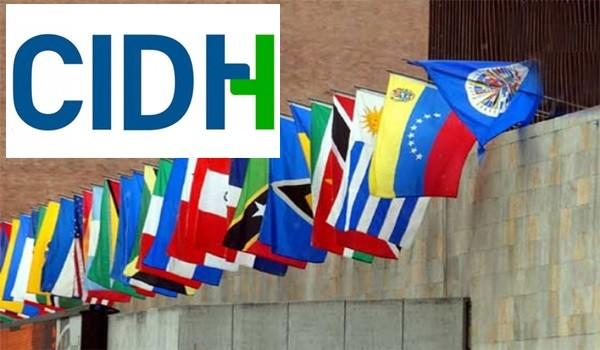 Decidió CIDH Otorgar Medidas Cautelares Solicitadas por CNDH y Otras Instituciones Nacionales de DH, en Favor de Niños Migrantes en EU que Permanecen sin ser Reunificados