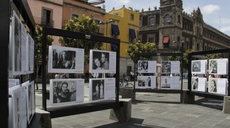 Va GCdmx por Reactivación de Circuito Cultural en Centro Histórico