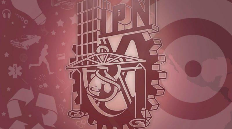 El Instituto Politécnico Nacional Informa: