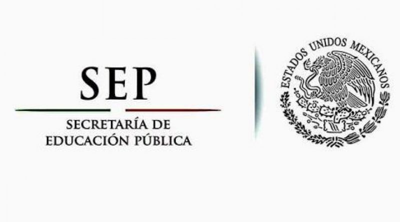 Recibe SEP a Estudiantes que Participaron en Concurso de Asignación 2018 en Educación Media Superior