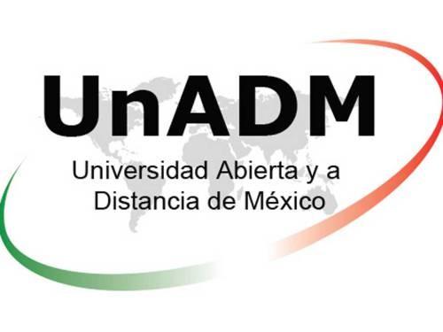 Promueve la UnADM la Democratización de Educación Superior en México: Tuirán Gutiérrez