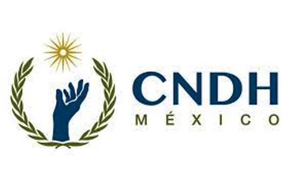 CNDH Apoya y Participa en Visita de Ruta Migratoria Norte del (CCPDH)y delACNUR
