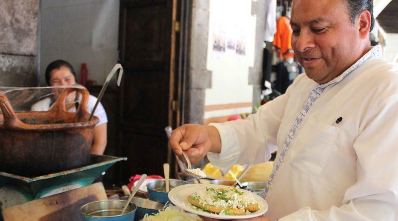 Impulsará Tlaxcala Competitividad Turística con Capacitación