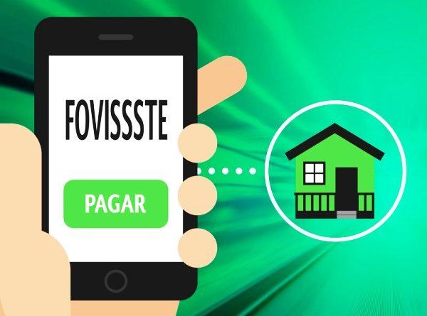 FOVISSSTE Única Institución Pública que Permite Formalización de Créditos vía Digital