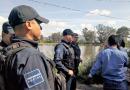 Alcalde de Zapopan, Pablo Lemus, Desaloja Brutalmente a Colonos Antorchistas