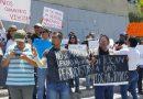 Ningún Asesinato más de Comunicadores en México
