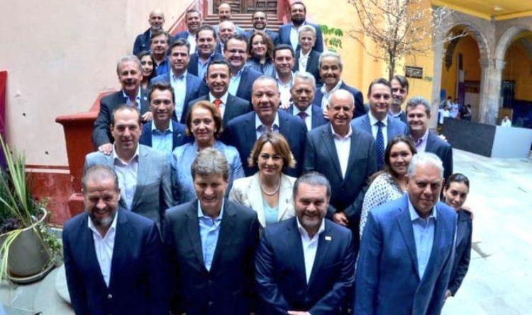 Ratifica BCS Compromiso con Sector Turístico del País: Setues