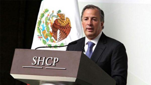 Diputados Solicitarán Audiencia a Titular de SHCP Para que Informe Sobre Recursos a 10 Universidades en Emergencia Financiera