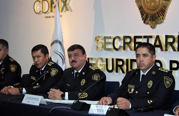 Liberan a Familia en Coatepec y Arrestan a un Hombre por Robo a Casa-Habitación