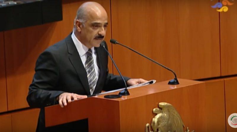 Ante pérdida de 75% del Poder adquisitivo, Subsidio para Nivelar Salario Mínimo
